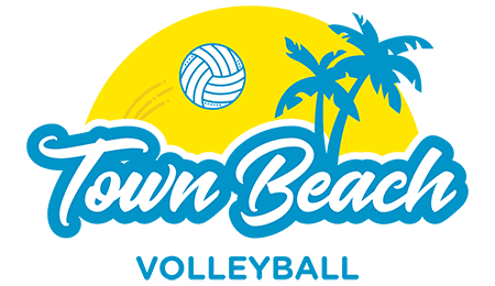 Townbeach Volleyball